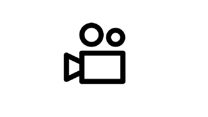 ESAMI DI TEORIA: VIDEOCORSO DI FORMAZIONE